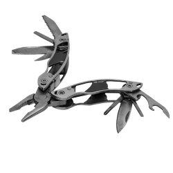 True Utility Tu194 Framework With Key Ring Multi-Tool, Mini