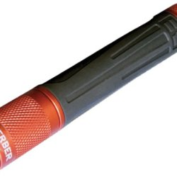 Gerber 31-001031 Bear Grylls Survival Torch