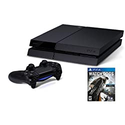 by Sony   6 days in the top 100  Platform: PlayStation 4 Release Date: December 31, 2013  Buy new:  $459.98