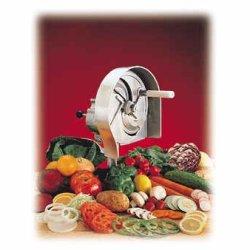 Nemco Nemco N55200An-8 Easy Slicer Vegetable Slicer