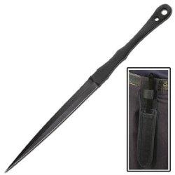 Azan Personal Defense Spear Spike