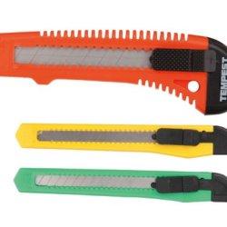 Sainty International 96-309 Snap Blade Knife Set, 3-Piece
