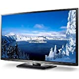 41taaAUymkL. SL160  Top 10 Televisions for February 11th 2012   Featuring : #3: Toshiba 40FT2U 40 Inch 1080p LCD HDTV
