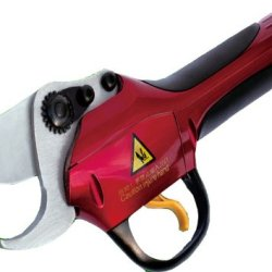Lithium Battery High Speed Electric Grape Pruning Shears