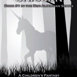 The Thirteenth Unicorn (The Ben Alderman Series Book 1)