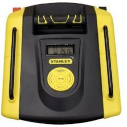 Stanley 25 Amp Charger Stanley 25 Amp Charger