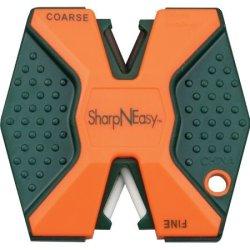 Accusharp Sharp-N-Easy Blaze O 335Cd