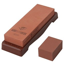 Chosera 800 Grit Stone - No Base