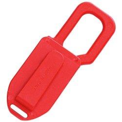 Fox Knives Rescue Emergency Tool, Orange Fx-6401