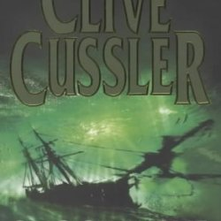 Shock Wave (A Dirk Pitt Novel) By Cussler, Clive (2002) Paperback
