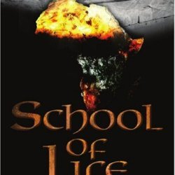 School Of Life: At War