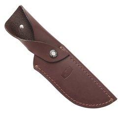 Buck Knives Kalinga Sheath
