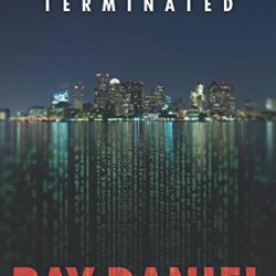 Terminated (A Tucker Mystery)