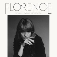 Florence And The Machine-How Big How Blue How Beautiful-US Deluxe Edition-CD-FLAC-2015-PERFECT