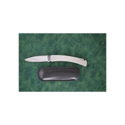 Sheffield Knives Stainless Steel Lock Knife