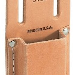 Klein Tools 5185 Leather Knife Holder