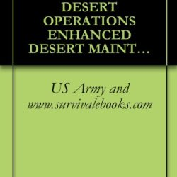 Tb 1-1520-240-20-155, Ch-47D Aircraft Desert Operations Enhanced Desert Maintenance (Edm), 2004