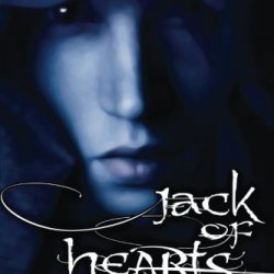 Jack Of Hearts: The Seven Courts Series (Volume 1)