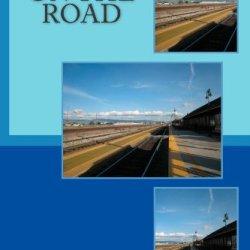 On The Road (Escape) (Volume 3)