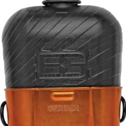 Gerber Bear Grylls Canteen And