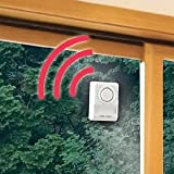 41vKNdKZR9L. SL160  Top 10 Security Sensors for February 24th 2012   Featuring : #9: MURS Hand Held Two Way Radio, M538 HT