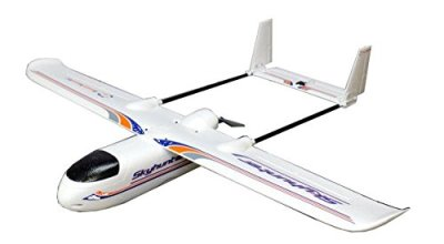 RMRC-Mini-Skyhunter-PNP-Servos-Motor-ESC-Installed-Easy-to-fly-RC-airplane-Plug-and-Play-Easy-to-Assemble-Perfect-for-beginners-or-advanced-pilots