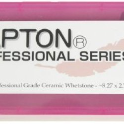 Shapton 5000 Grit (Wine) Professional Series Waterstone