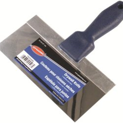 Dynamic Fa004508 Drywall Knife, 8-Inch