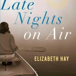 Late Nights On Air: A Novel