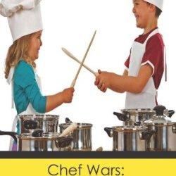 Chef Wars: Hell'S Kitchen