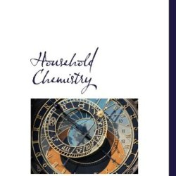 Household Chemistry