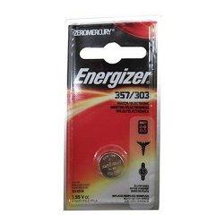 Enr 1.5-Volt Zero Hg (Each)
