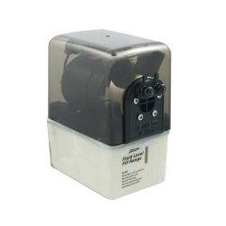 Bennett Hydraulic Power Unit V351Hpu1 12 Volt