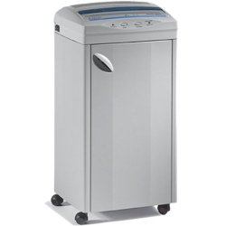 Kobra 300 Hs-6 High Security Paper Shredder (Nsa / Css 02-01) Level P-7 (Formerly Level 6) Security From Abc Office