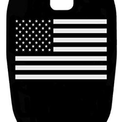 Magazine Base Plate For Smith & Wesson M&P 9Mm/40 Us Flag