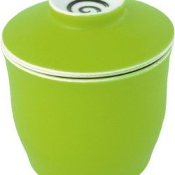 The Tea Spot Key Lime Steeping Cup (10 Oz)
