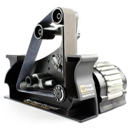 Work Sharp Wssako81112 Blade Grinder Attachment