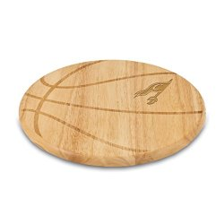 Nba Cleveland Cavaliers Free Throw 12 1/2-Inch Cutting Board