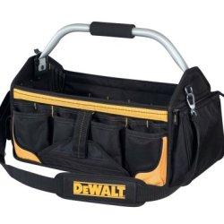 Dewalt Dg5597 18-Inch Open-Top Tool Carrier