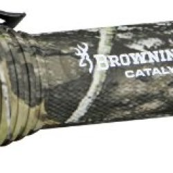 Browning Catalyst Led.