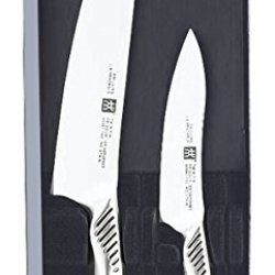 Zwilling Zwilling Twin Fin Starter Set