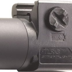 Streamlight Model Tlr-3