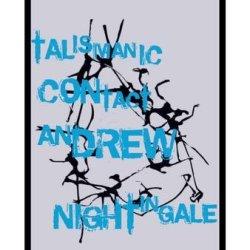 Talismanic Contact