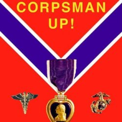 Wia, Corpsman Up!