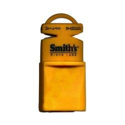 Smith'S Pocket Sharpener