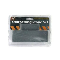 2Pc 6 In.- 3 In. Stones - Pack Of 72