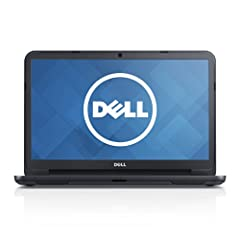 by Dell  (86) Date first available at Amazon.com: June 1, 2014   Buy new:  $249.99  $237.00  79 used & new from $229.00