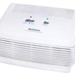 Holmes Hap240 Air Purifier
