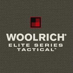 Woolrich Elite Lightweight Tactical - 44441-Bk-3630