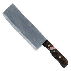 """Chef'S Knife, 8"""" (#22), Kom Kom"""